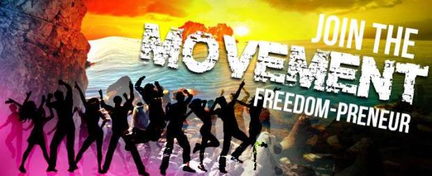 FreedomPreneur Banner_new
